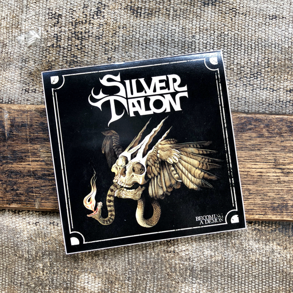 silver_talon_sticker