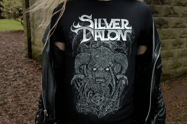 silver_talon_trash_demon_tshirt_1